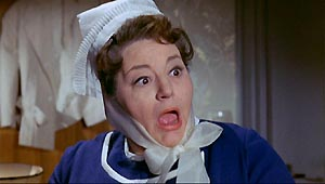 http://www.zetaminor.com/images/dvd_review_images/carry_on/carry_again_hattie.jpg