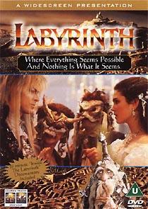 jim henson labyrinth book pdf