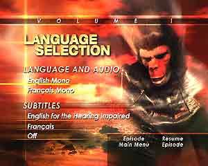 zeta mnior planet   apes tv series dvd menus